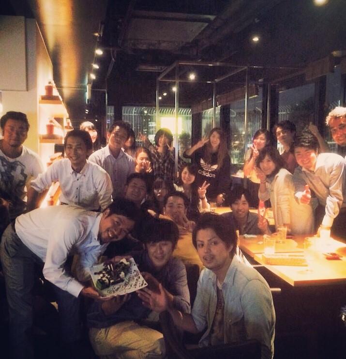 20150901 食べログ達成会_2085