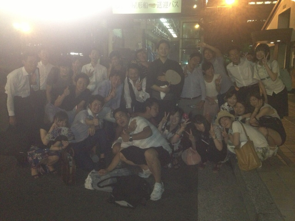 8月3日達成会_4578